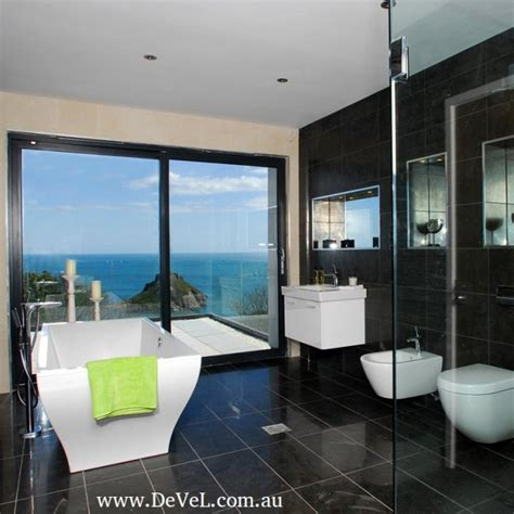home renovations in sydney devel pyt ltd we provide a