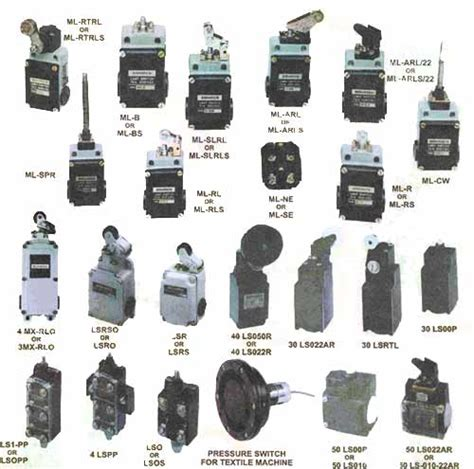 trim limit switch wiring diagram electrical and