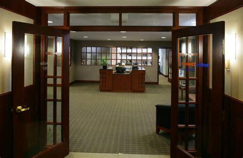 Cti Interiors interiors cti construction