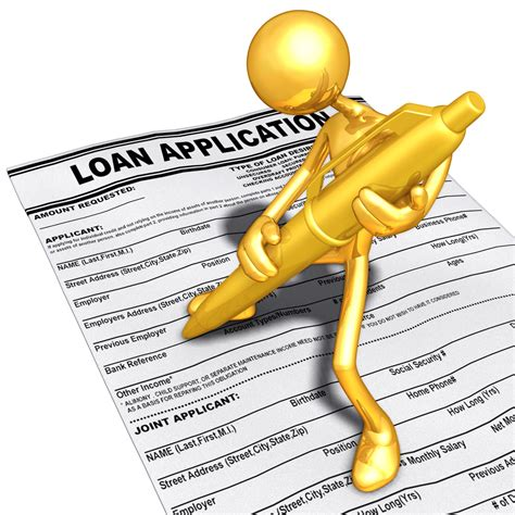 application for housing loan ratebusters online home loans apply online australia s best home loan