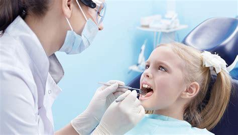 imagenes de turbinas odontología doctoranytime blog