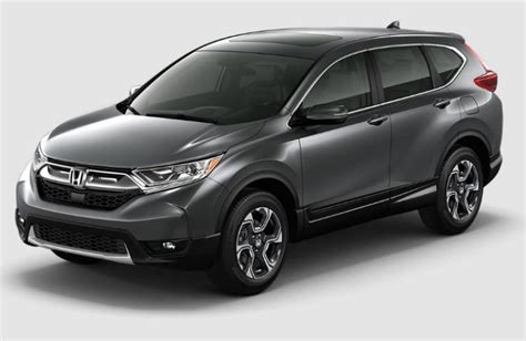 honda crv 2017 colors honda cr v parts replacement maintenance repair autos post