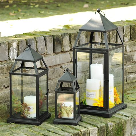 Large Floor Lanterns by Compare Prices On Large Floor Lanterns Shopping