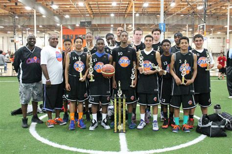 Youth Basketball Garden Grove Ca Cavs Youth Basketball Event Site Cavs Youth Basketball