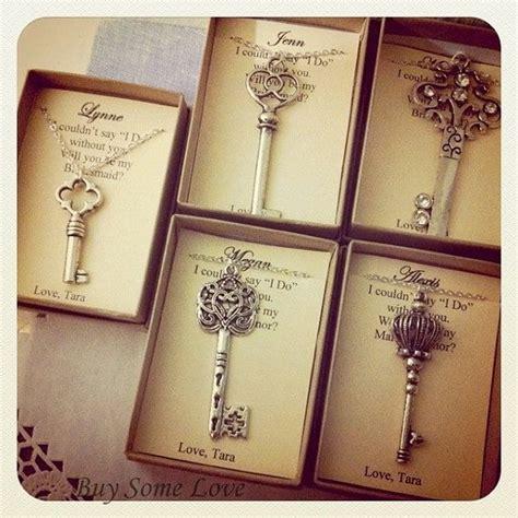 Kotak Souvenir Box Unik Souvenir Gift Pernikahan Wedding pernikahan fashion42beauty