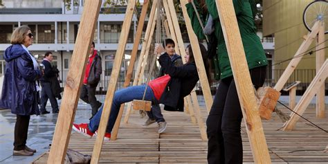swing artists swing curating cities a database of eco public art
