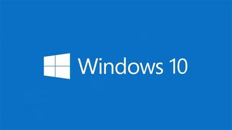 wallpaper windows 10 preview wallpaper windows 10 technical preview windows 10 logo
