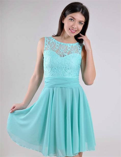 Turquoise Bridesmaid Dress by Turquoise Wedding Dress Lace Bridesmaid Dress