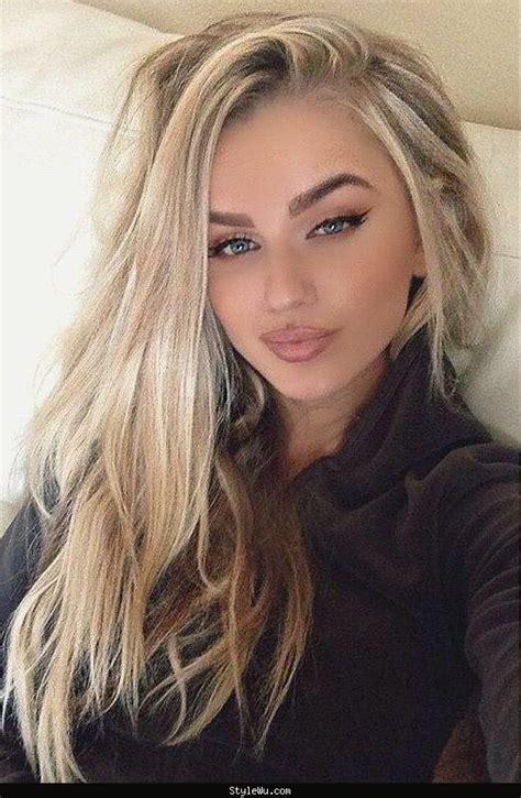 blonde hairstyles ideas 2015 blonde hair color trends mens hairstyles ideas