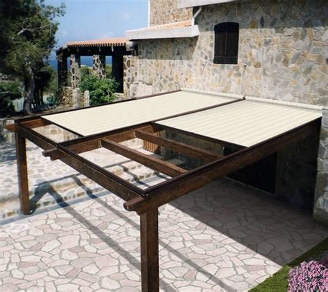 Temporary Patio Cover Ideas by The 25 Best Retractable Pergola Ideas On