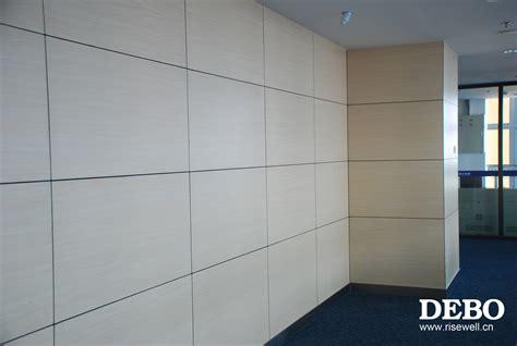 china laminate wall debo10091520 china wall cladding wall system