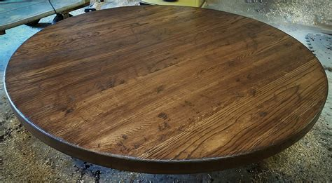 Best Wood For Table Top by Dining Tables Turner Custom Furniture Atlanta Furniture