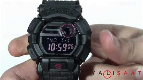 G Shock Gd 400 1d casio g shock gd 400 1d erkek kol saati
