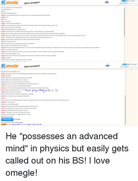 memes  omegle holes   fucking