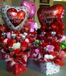 valentines day gifts 25 unique valentine gift baskets ideas on pinterest diy