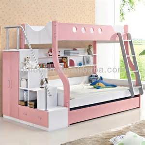 Cheap Easy Bunk Bed Plans by Kids Mdf Queen Size Bunk Beds Cheap Buy Bunk Bed Queen Size Bunk Beds Bunk Beds