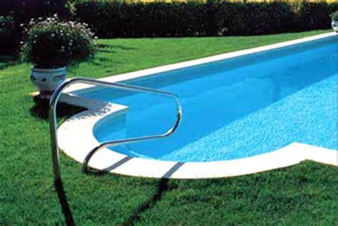 barandilla piscina accesorios y productos para pisicnas construccin de