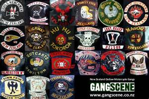 biker colors live to ride ride to church motorcycle club vests past