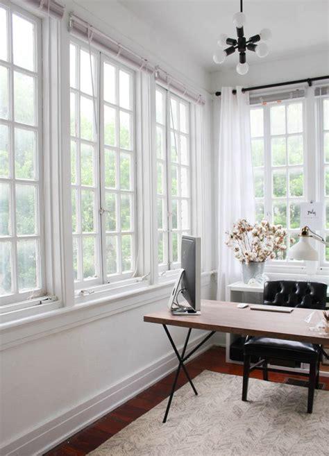 studio inspiration home office design home office