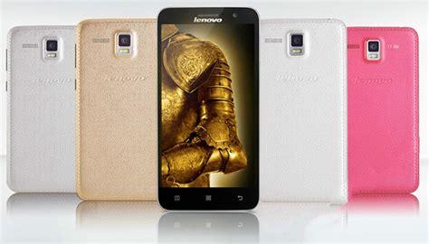 Harga Samsung A8 Plus Gsmarena harga hp lenovo android spesifikasi semua tipe juli 2018
