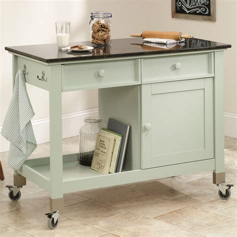 Menards Kitchen Islands by Kitchen Captivating Kitchen Island Decorating Ideas