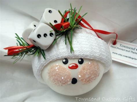 great for bunco gifts christmas pinterest