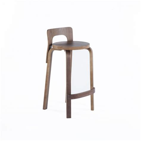 unique counter stools furniture unique wood low back counter bar stool walnut