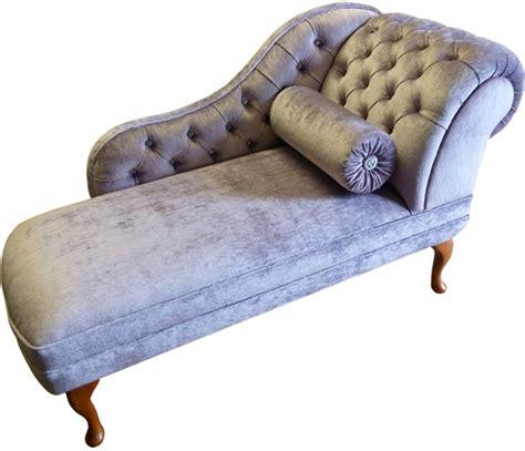 bespoke chaise longue chaise longue leather fabric bespoke sizes a1