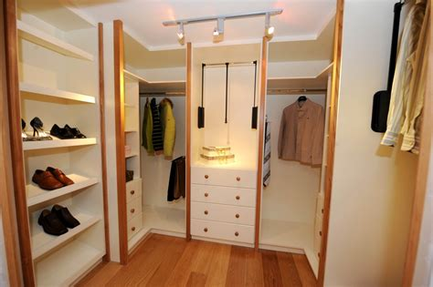 Wardrobe Fitout by Bedroom Bathroom And Living Room Furniture