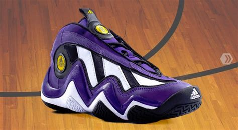 best basketball shoes 2013 top 10 best basketball shoes for shooting guards weartesters