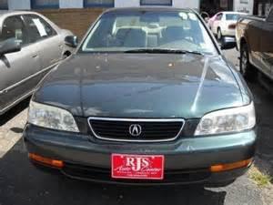 1998 acura tl used cars mitula cars