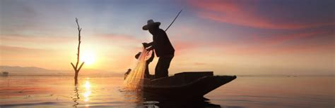 The Mexican Fisherman And The Harvard Mba by The Parable Mexican Fisherman And Harvard Mba