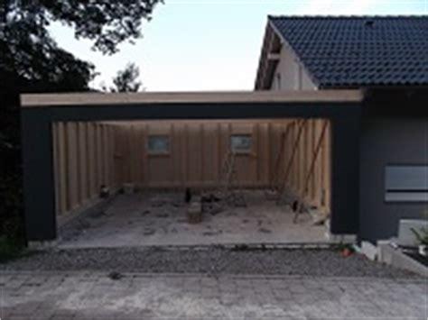 Was Kostet Der Bau Einer Garage 3450 by Garagen Bauen Eine Aufgabe F 252 R Fertiggaragen Profis