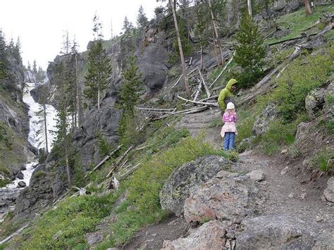 Towns In Usa reviews of kid friendly attraction mystic falls trail