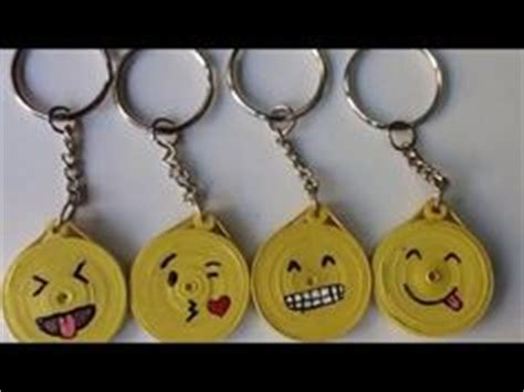 How To Make A Paper Key - image result for http www metal silhouette co