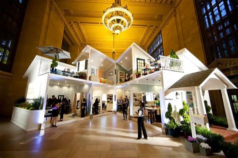doll house nyc retail development of transportation hubs wyne strategy innovation