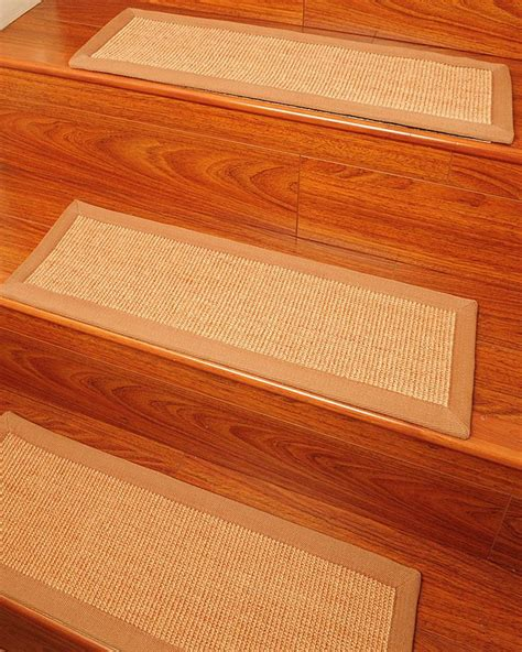 wood floor stairs slippery driverlayer search engine