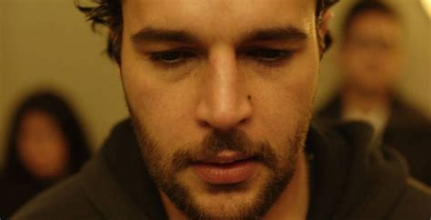 christopher abbott cynthia nixon 1000 ideas about christopher abbott on pinterest