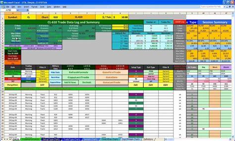 Free Online Excel Spreadsheet1 Free Online Spreadsheet