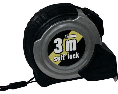 Roll Meter 3m Karet Blitz rollmeter 3m inox jetzt kaufen bei hornbach 214 sterreich