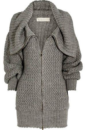 Baju Wanita Jaket Crop Hodie Grey Sr Sweater Casual Termurah 17 best images about winter fashion on wool breasted and coats jackets