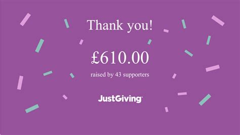 please and thank you by amanda li early crowdfunding to help buy equipment for the gastroenterology ward at blackpool victoria hospital
