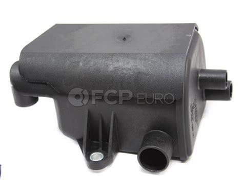 volvo pcv system volvo pcv breather system kit c70 s70 v70 s60 turbo