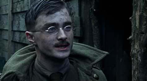 harry potter best daniel radcliffe best and tv shows find it out