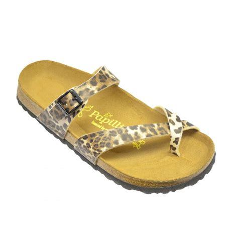 birkenstock sandals uk birkenstock papillio tabora by birkenstock 213211