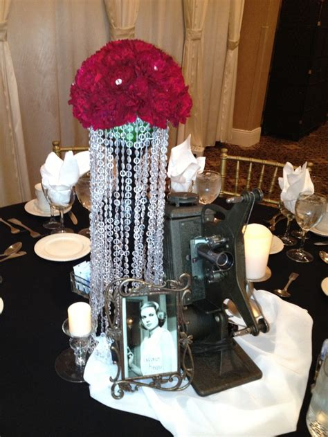 quinceanera themes hollywood old hollywood quinceanera old hollywood theme natalie