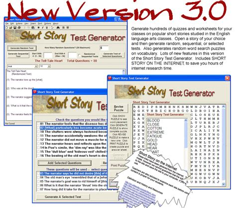 short story themes generator short story generator myideasbedroom com