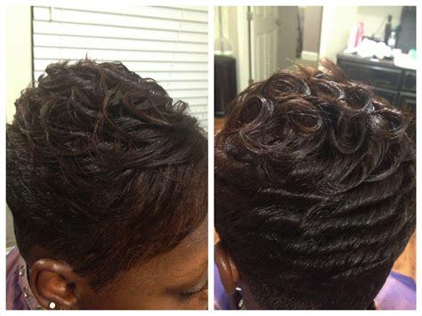 black hair salon in montgomery al search results for latest hair styles in montgomery al