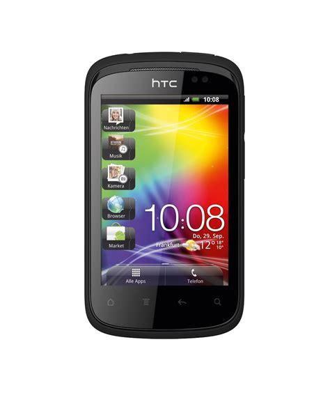 tariffe tre mobile tre tariffe telefoni cellulari key tre it tre