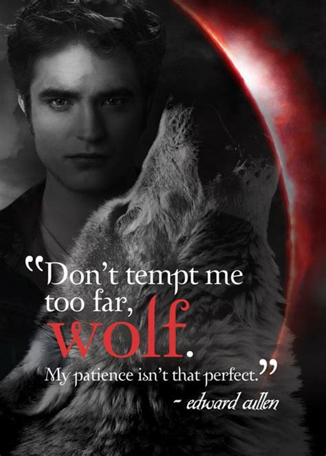 printable twilight quotes free printables eclipse part 1 movie quotes twilight saga